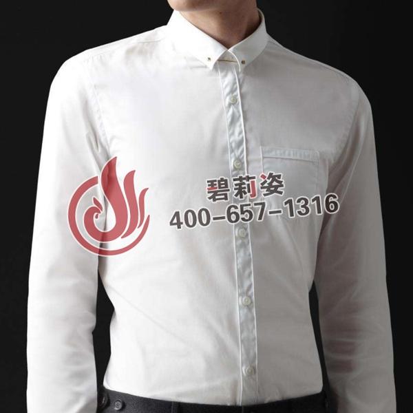 企业衬衫万博体育matext官网